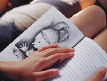 El cuento como herramienta de iniciación a la lectura
