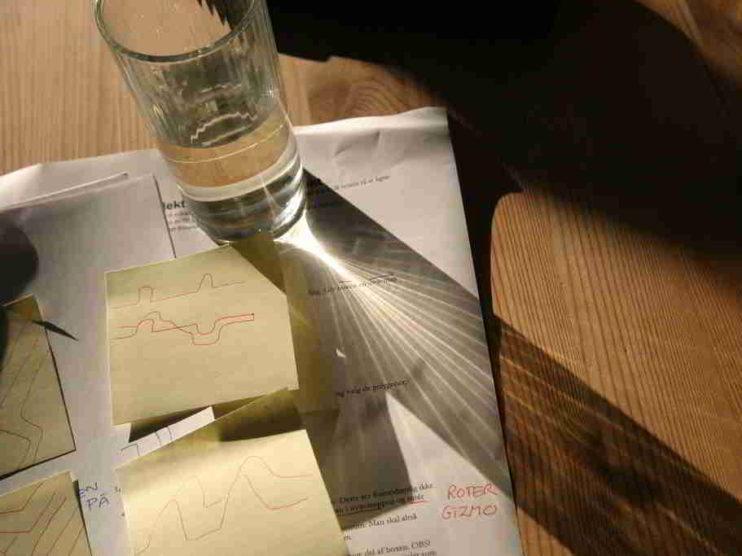 Enfoques y metodologías de la Planeación
