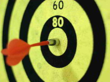 ¿Qué hacer si quieres cambiar de nicho de mercado?