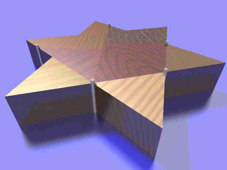 Lógica de la modelación matemática simple para la Toma de Decisiones