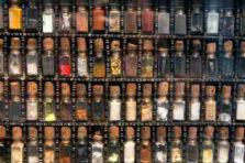 Potenciación de la cultura económica a través de la enseñanza de Química en Cuba