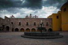 Contribuyentes en San Luis Potosí que no conocen sus obligaciones fiscales. Investigación