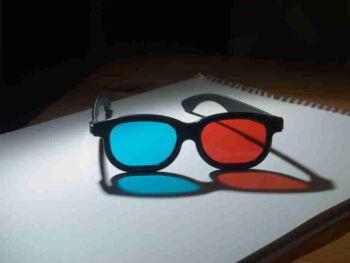 Objetos virtuales como apoyo didáctico en el aprendizaje