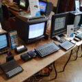 Evolución y Desafíos del Internet