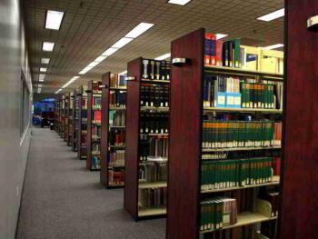 El rol del Bibliotecario en la era tecnológica. Ensayo