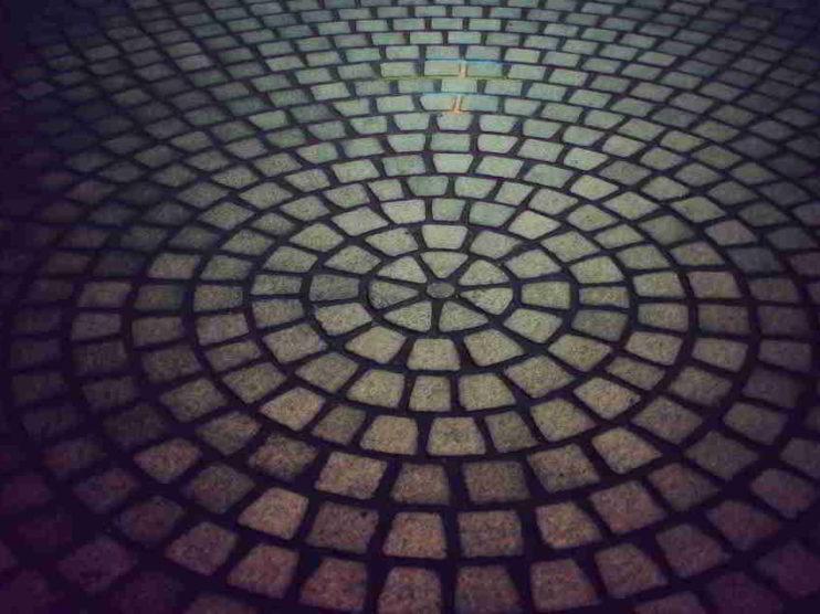 Transformando el Círculo Virtuoso en un Espiral de Crecimiento Económico