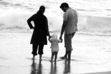 Valores en la familia y su impacto en la sociedad. Investigación