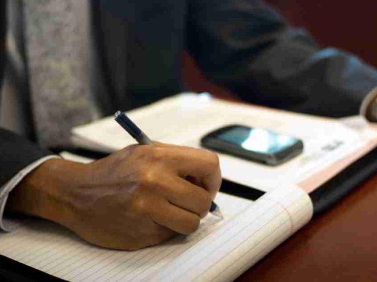 Auditoría administrativa e integral para implantar modelos de calidad en el Siglo XXI