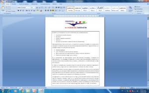 Plan de Relaciones Públicas e Imagen Corporativa para una Cooperativa