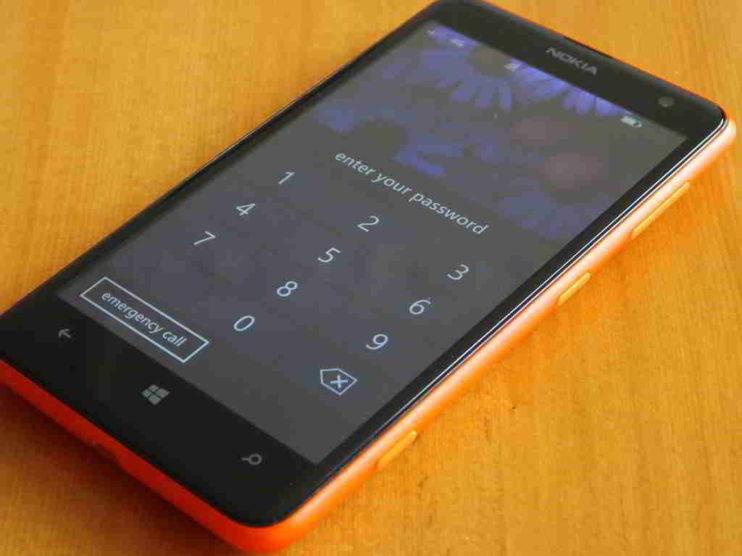 Análisis de marketing de una empresa de telefonía móvil en Chile