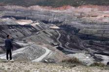 El incierto futuro del Geólogo en la extracción de recursos minerales en Europa