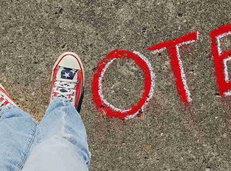 Legitimidad tolerada y Democracia. Ensayo