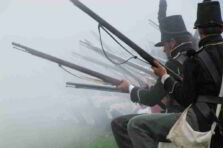 La niebla de Guerra. ¿Cómo anticiparnos al punto de inflexión en sucesos no lineales?
