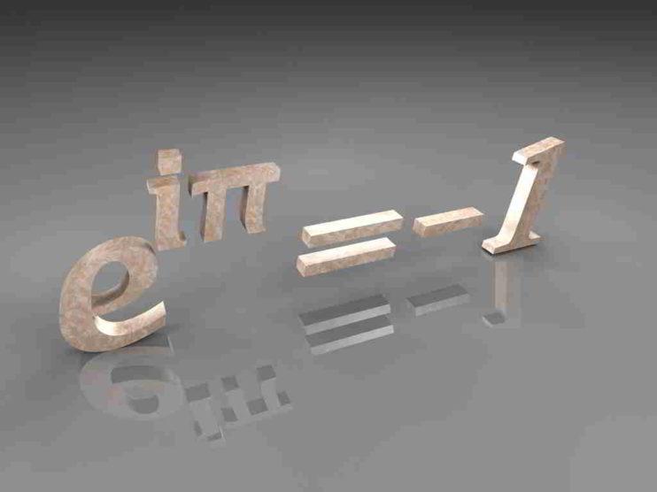 Lógica de la modelación matemática simple como elemento base en la toma de decisiones complejas