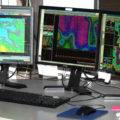 Minería de datos y de información