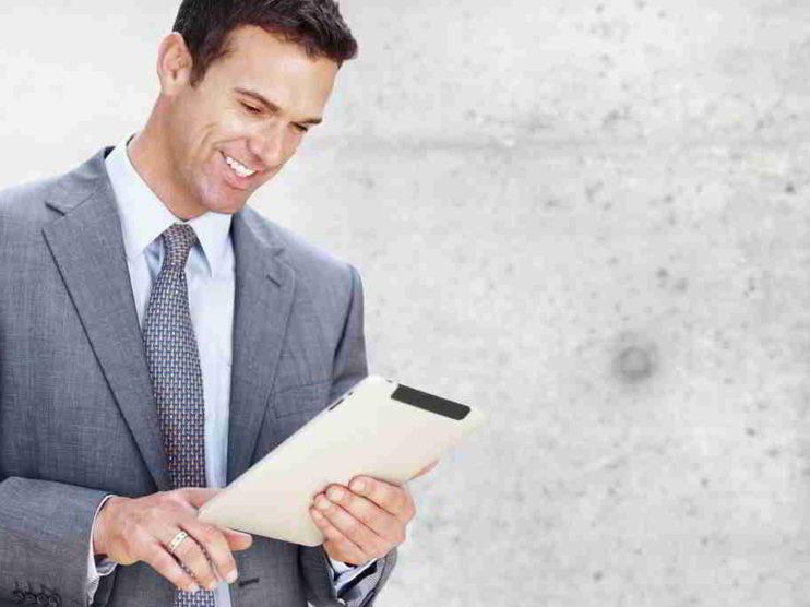 Elementos conceptuales básicos de Administración de Empresas