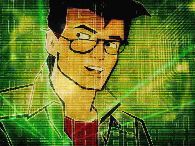 Hacker-mate: la guerra oculta por los datos personales