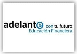 Publicidad didáctica Banco Bancomer