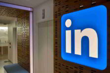 5 claves para impactar a tus potenciales clientes con tu perfil de Linkedin