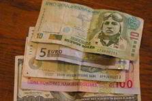 Altibajos de las tasas de interés en el sistema financiero y microempresas del Perú
