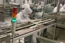 Competitividad basada en innovación. ¿Cómo influye en el futuro de las empresas?