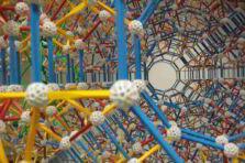 El paradigma emergente como fundamento de una nueva cultura de la ciencia y la investigación