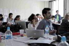 Influencia de la Reingeniería en la educación de México