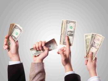 Porqué recibir más dinero no es garantía de empleados más felices