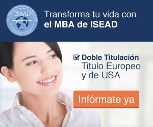ISEAD 4