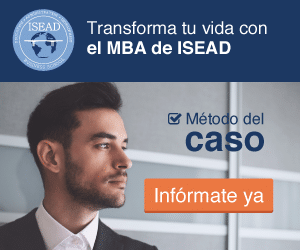ISEAD 5