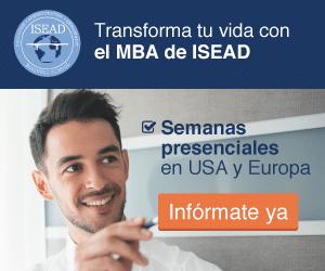 ISEAD 6