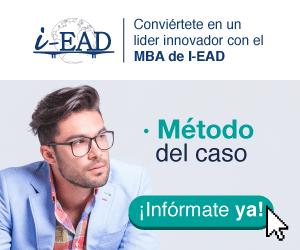 ISEAD 3