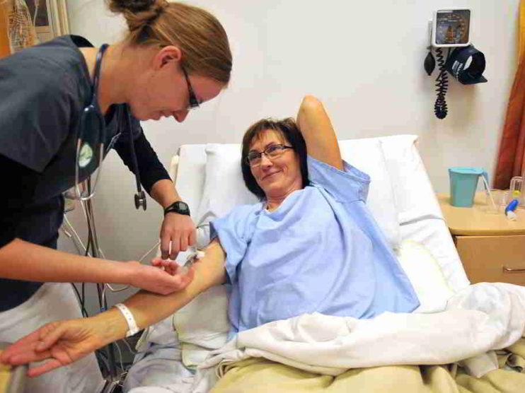 Expectativas del liderazgo enfermero en los sistemas de salud en México