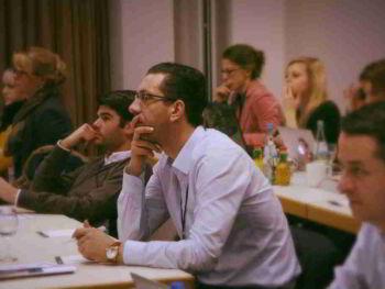 Obstáculos para una investigación social orientada al desarrollo