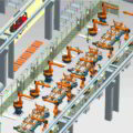 Sistemas de Gestión Integral. ISO 9001, 14001 y OHSAS 18001