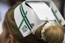 Calidad como elemento fundamental en los servicios de enfermería en México