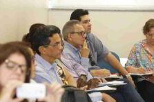 Auditoría forense para la reducción de la defraudación tributaria en el Perú