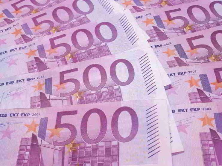 Documentación para pedir un préstamo en España