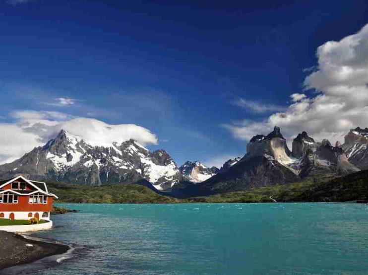 Gestión por procesos aplicada a la Administración de un Hotel en Argentina