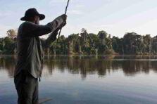 Decisiones financieras para el desarrollo empresarial de Pescadores Artesanales en Perú