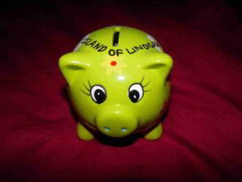 Inteligencia emocional para unas finanzas sanas