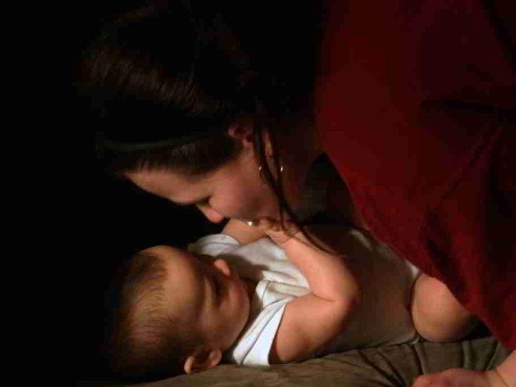 Parentesco y concepto de familia en Colombia