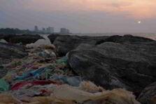 Gestión externa de residuos y responsabilidad social compartida