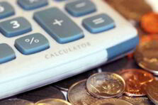 Contabilidad financiera y formulación de ratios de liquidez, gestión, solvencia y rentabilidad para la toma de decisiones