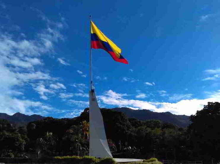 La pedagogía de la argumentación y el despertar del liderazgo estudiantil en Colombia