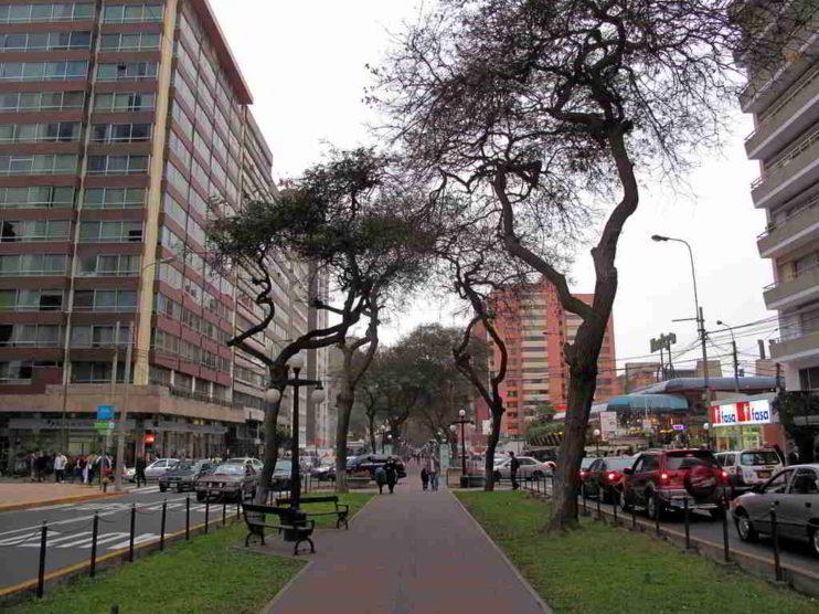 Impacto del impuesto general a las ventas y sus descuentos en una empresa del Perú