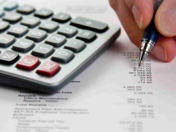 La contabilidad como fuente de información para la administración efectiva de una empresa