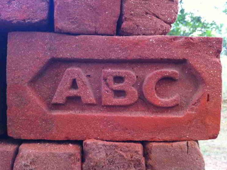 Cómo implementar un modelo de costos ABC