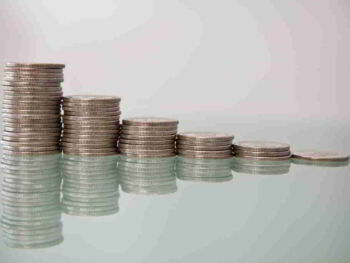 Medidas en el área de crédito para incrementar la liquidez en una empresa de inversiones