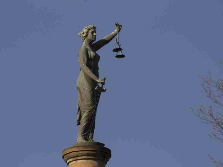 Clases de proceso civil en el código general del proceso en Colombia